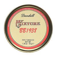 Трубочный табак Dunhill My Mixture BB1938
