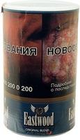 Трубочный табак Eastwood Original Blend 100 гр.