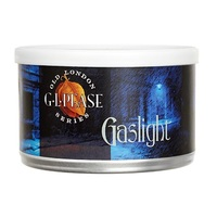 Трубочный табак G. L. Pease Old London Series Gaslight