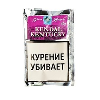 Трубочный табак Gawith and Hoggarth Kendal Kentucky 40 гр.