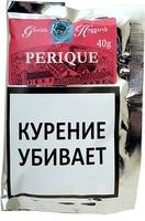 Трубочный табак Gawith and Hoggarth Perique 40 гр.