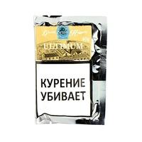 Трубочный табак Gawith and Hoggarth Ultimum 40 гр.