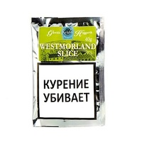 Трубочный табак Gawith and Hoggarth Westmorland Slices 40 гр.