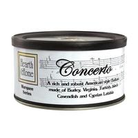Трубочный табак Hearth and Home Marquee Concerto 57 гр.