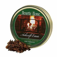 Трубочный табак Hearth and Home Signature Series Ashcroft Estate 50 гр.