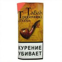 Трубочный табак Из Погара Кисет Смесь No 4 40 гр.