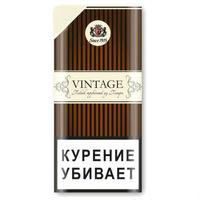 """Трубочный табак """"Из Погара"""" Vintage 2006 No 4"""