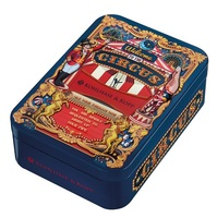 Трубочный табак Kohlhase and Kopp Limited Edition 2020 Circus