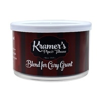 Трубочный табак Kramer`s Pipe and Tobacco Shop Blend for Cary Grant 50 гр.