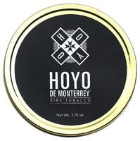 Трубочный табак Lane Limited Hoyo de Monterrey