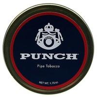 Трубочный табак Lane Limited Punch