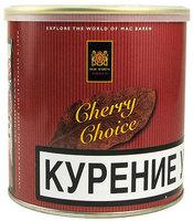 Трубочный табак Mac Baren Cherry Choice 100 гр.