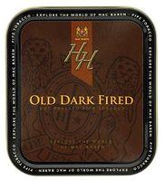 Трубочный табак Mac Baren HH Old Dark Fired 100 гр.