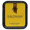Трубочный табак Mac Baren HH Pure Virginia 100 гр.