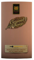 Трубочный табак Mac Baren Original Choice