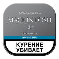 Трубочный табак Mackintosh Prestige банка 40 гр.