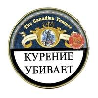 Трубочный табак Markonie`s Tobacco Canadian Temper