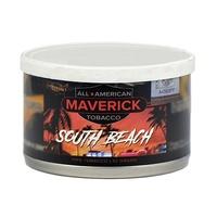 Трубочный табак Maverick South Beach 50 гр.