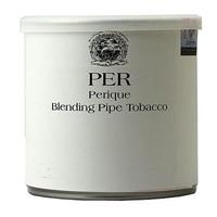 Трубочный табак McClelland Blending Component PER (Perique) 100 гр.