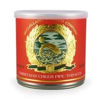 Трубочный табак McClelland Christmas Cheer 2009 100 гр.