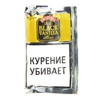 Трубочный табак Planta Black Vanilla 40 гр.
