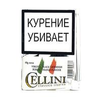 Трубочный табак Planta Cellini Classico 40 гр.