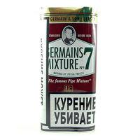 Трубочный табак Planta Germain's Mixture No 7 50 гр.