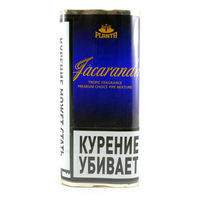 Трубочный табак Planta Jacaranda 50 гр.