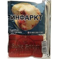 Трубочный табак Planta Sans Souci 40 гр.