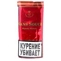 Трубочный табак Planta Sans Souci 50 гр.