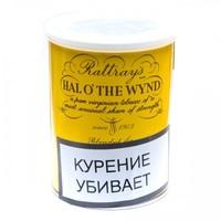 Трубочный табак Rattray's Hal O'The Wynd 100 гр.
