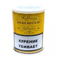 Трубочный табак Rattray's Jocks Mixture 100 гр.