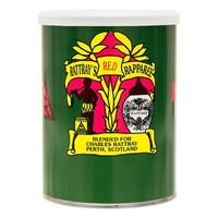 Трубочный табак Rattray's Red Rapparee 100 гр.