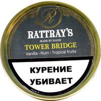Трубочный табак Rattray's Tower Bridge 50 гр.