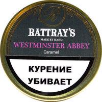 Трубочный табак Rattray's Westminster Abbey 50 гр.