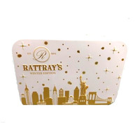 Трубочный табак Rattray's Winter Edition 2016 100 гр.