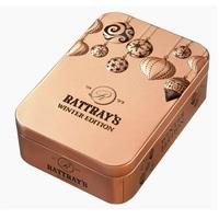 Трубочный табак Rattray's Winter Edition 2019 100 гр.