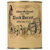 Трубочный табак Robert McConnell Black Parrot 100 гр.