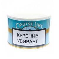 Трубочный табак Robert McConnell Cruise Line 100 гр.