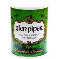 Трубочный табак Robert McConnell Glen Piper 100 гр.