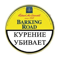 Трубочный табак Robert McConnell Heritage Barking Road 50 гр.