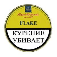 Трубочный табак Robert McConnell Heritage Flake 50 гр.