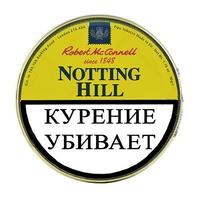 Трубочный табак Robert McConnell Heritage Notting Hill 50 гр.