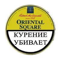 Трубочный табак Robert McConnell Heritage Oriental Square 50 гр.