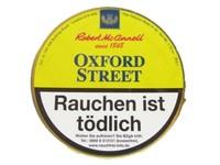 Трубочный табак Robert McConnell Heritage Oxford Street 50 гр.