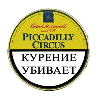 Трубочный табак Robert McConnell Heritage Piccadilly Circus 50 гр.