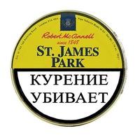 Трубочный табак Robert McConnell Heritage St.James Park 50 гр.