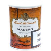 Трубочный табак Robert McConnell Maduro 100 гр.