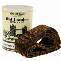 Трубочный табак Robert McConnell Old London 100 гр.