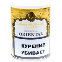 Трубочный табак Robert McConnell Oriental 100 гр.